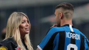 La relación del delanteroargentinoMauro Icardicon el Inter de Italia ya es insostenible. Luego de haberse quedado sin capitanía, sin continuidad y sin...