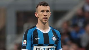Bayern Munich have confirmed the signing of Inter winger Ivan Perisic on loan, with an option to sign him permanently next summer. The Bundesliga giants had...