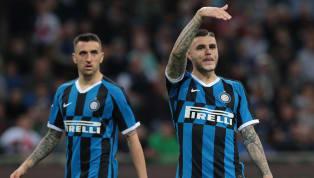 El delantero argentino no tendría lugar en el club italiano y hay otras instituciones de la Serie A que están interesadas en contratar sus servicios. ¿Cuánto...