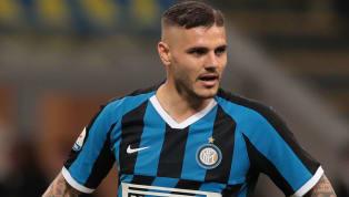 Cette fois, l'histoire passionnelle entre l'Inter Milan etMauro Icardisemble toucher à sa fin. Le joueur devrait quitter le club, et laJuventus...