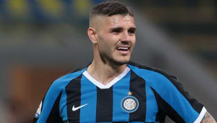 ​Inter, Napoli and Roma are ready to come together to ensure that Mauro Icardi never plays for Juventus, and could involve the striker in a hectic...