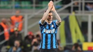 L'AS Monaco aurait un accord total avec l'Inter Milan pour l'international argentin Mauro Icardi. Un transfert à 65 millions d'euros est évoqué par la presse...