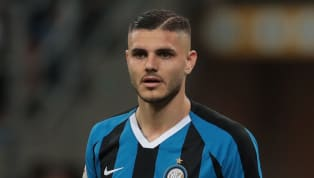 IlNapolinon mollaMauro Icardi. Dopo aver preso Lozano, il club partenopeo fa sul serio per l'argentino dell'Inter. Passi in avanti di Aurelio De...