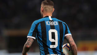 ​Napoli legend Careca has slammed Inter Milan forward Mauro Icardi over his hesitation in deciding whether he wants to move to the club or not, and said the...