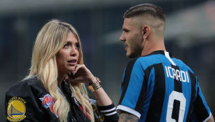 Inter sporting director Giuseppe Marotta has hit back at Wanda Nara, following her comments regarding Mauro Icardi and his future at the club. Nara, who is...