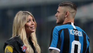 Inter reportedly fear a lawsuit from striker Mauro Icardi that could result in the termination of his contract, as the player's agent considers all potential...
