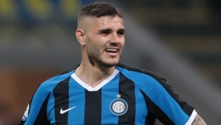 The lawyer of Mauro Icardi has insisted that the controversial striker only opted to sue Inter in orderto try to regain a place in the team, adding that he...