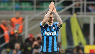​Paris Saint-Germain could be in for a very busy Monday, with the French side reportedly interested in late deals for Inter's Mauro Icardi and Juventus...