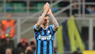 Repasá la lista de atacantes que estuvieron en el radar del equipo de Gustavo Alfaro y no han logrado ponerse la camiseta azul y oro. Sin lugar en Inter, tras...