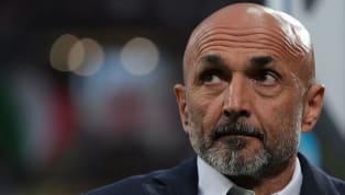 Possibile futuro in Ligue 1 per Luciano Spalletti. A riportare la notizia è la redazione del sito di Calciomercato.comsecondo cui l'ex...