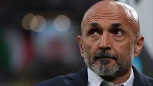 In questi giorni di stop forzato il Milansta ragionando sul suo futuro. Un futuro, però, che potrebbe non vedere la presenza di Ralf Rangnick in panchina....