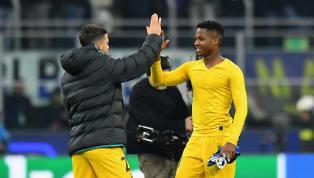 Con la rete contro l'Inter, il 17enne Ansu Fati è diventato il più giovane calciatore ad andare in gol in una partita di Champions League. Nella lista dei 10...