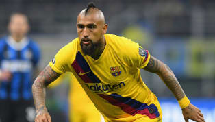 Non solo il campo. La sfida tra Inter e Barcellona porta in allegato anche relativi discorsi di mercato tra le due società, con i nerazzurri interessati ad...