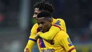 UEFA Şampiyonlar Ligi'nde hafta içinde oynanan karşılaşmalar haftanın karikatürlerinde ağırlıklı olarak yer buldu. Haftanın öne çıkan futbol olayları için...