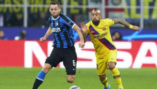 De acuerdo con lo que ya han dicho varios medios de publicidad italianos, el Inter de Milán habría dado ya el visto bueno para lanzar una oferta por Arturo...