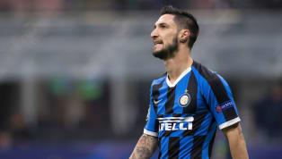 Keinginan Inter untuk mendatangkan penyerang baru sudah mereka miliki sejak awal bursa transfer musim dingin 2020. Klub yang bermarkas di San Siro itu...