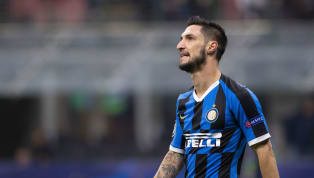 Matteo Politano has been in the headlines of late owing to the transfer merry-go-round involving his clubInter Milan, Roma and Napoli. However, he also hit...