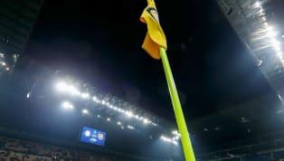 UEFA Şampiyonlar Ligi B Grubu 4. hafta mücadelesinde Inter ile Barcelona karşı karşıya gelecek. Saat 23:00'de başlayacak olan maç öncesinde kadrolar belli...