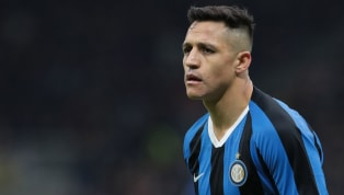 Manchester United nor Inter are said to be keen on keeping hold of forward Alexis Sanchez, who iscurrently on loan with the Serie A outfit, while there are...