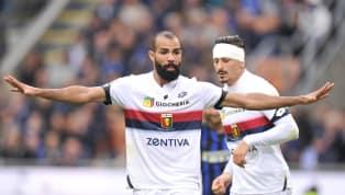 L'Udineseha ufficializzato l'acquisto del brasiliano Sandro. Il centrocampista classe '89 arriva dal Genoa con la formula del prestito con obbligo di...