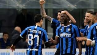 Ultima giornata di Serie A prima della sosta natalizia. Il campionato tornerà domenica 5 gennaio. Ecco la top 11 elaborata dalla redazione di 90min.com....