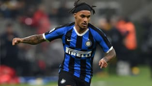 Newcastle have completed the signing of Valentino Lazaro on loan from Inter, with an option to buy at the end of the season. The 23-year-old has found...