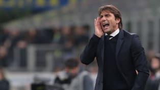 Mattinata particolare in casa Antonio Conte. Il Corriere della Sera questa mattina ha parlato di minacce nei confronti dell'attuale tecnico dell'Inter,...