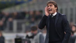 Alors que l'Inter Milan affrontera le FC Barcelone, le 10 décembre prochain lors du dernier match de poule de Ligue des Champions, Antonio Conte a révélé...
