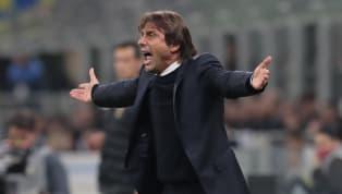 Pioggia di infortuni nel centrocampo dell'Inter. Dopo Sensi e Barella, che torneranno a disposizione nel 2020, si è fermato anche Gagliardini, lasciando il...