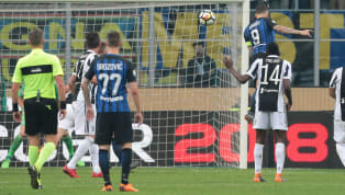 4 Key Battles That Could Decide Juventus' Important Serie A Match vs Inter on Friday