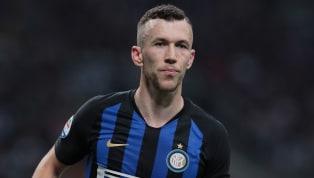 DerFC Bayern Münchenhat seinen Ersatz für Leroy Sane in Ivan Perisic gefunden. Der Transfer stehtunmittelbar vor dem Vollzug; um die letzten Modalitäten...