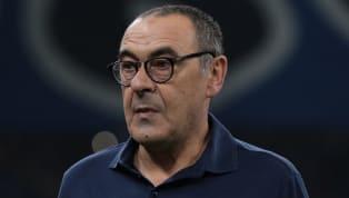 L'entraîneur turinois poursuit son marché parmi les plus grands clubs européens, cette fois c'est Ivan Rakitic qui est ciblé, la star croate ne dispose plus...