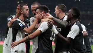 Langkah yang dilakukan oleh Juventus untuk memperkuat skuat mereka diperkirakan akan masih terus berlanjut. Setelah menjadikan Cristiano Ronaldo sebagai...