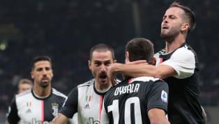 Après une longue trêve internationale, la Juventus retrouve la Serie A ce weekend pour la huitième journée de championnat. Désormais en tête, après le choc...