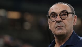 Juventus Questa sera la Juve scende in campo così ⚫️⚪️ #JuveBologna #ForzaJuve pic.twitter.com/6dwrI6rWTu — JuventusFC (@juventusfc) October 19, 2019...