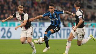 Pelatih legendaris asal Italia, Marcello Lippi, memprediksi persaingan Scudetto atau titel Serie A 2019/20 direbutkan oleh dua tim: Juventus dan Inter Milan....