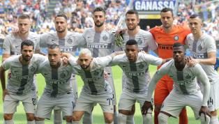 Parma Manca un'ora a #ParmaInter 🔥⚽ Ecco la formazione dei Crociati 1⃣1⃣💛💙⤵ #ChinoisiAmo #DifendiamolA pic.twitter.com/EuLbj8NN8m — Parma Calcio 1913...