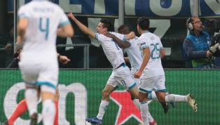 El 'fenómeno' Ronaldo elogió al 'Chucky' Lozano y lo promovió para el fútbol español