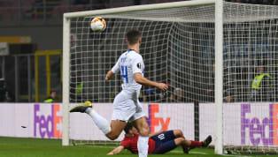 Due squadre italiane su tre riescono a superare i sedicesimi di finale di Europa League ed approdare agli ottavi. Vanno avanti Napoli ed Inter che superano...