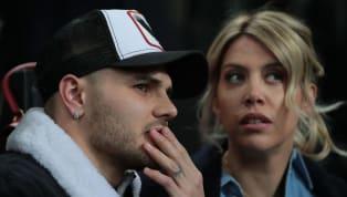 La stagione difficilevissuta daMauro Icardicon la maglia dell'Internon poteva che scatenare voci di mercato, particolarmente insistenti, e...