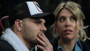 ream Wanda Nara, the ever-controversial wife and agent of Mauro Icardi, has called the striker's loan move to Paris Saint-Germain on deadline day the worst...