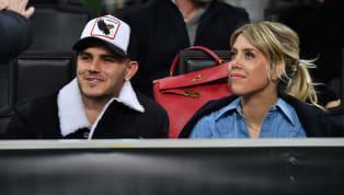 El jugador de Paris Saint Germain salió al cruce de Maxi López luego de las acusaciones por regresar a Italia junto a sus hijos y los de Wanda Nara. Wanda...