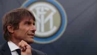 Spitzenspiel in der Serie A! Am Mittwochabend (21 Uhr) empfängt der Tabellenzweite Inter Mailand den Tabellenfünften Lazio Rom. Mit einem Sieg könnte das neu...