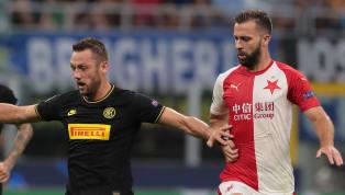 Dynamo Dresdenverpflichtet den tschechischen Nationalspieler Josef Husbauer von Slavia Prag. Der Mittelfeldspieler wechselt auf Leihbasis bis zum Sommer...