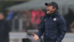 Inter Milan mendapatkan kemenangan penting dengan skor 2-1 atas SPAL dalam lanjutan kompetisi Serie A 2019/20 yang saat ini memasuki pekan ke-14 di San Siro...