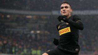 Inter Milanmenjadi salah satu klub yang mampu tampil apik di musim 2019/20, mereka terus meraih poin sempurna dan kini menempati posisi teratas klasemen...