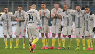News Inter will be looking to wash the bad taste of Coppa Italia defeat out of their mouths by getting their Serie A campaign back on track this weekend, when...