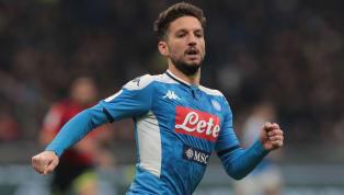 Segui 90min su Facebook, Instagram e Telegram per restare aggiornato sulle ultime news dal mondo del Napoli e della Serie A! Il Napoli torna a vincere in...