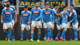 News Serie A action returns on Friday eveningasNapoli head to Stadio Mario Rigamonti to faceBrescia on Friday evening. Gennaro Gattuso's side sit ninth in...