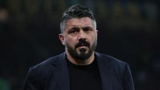 Dopo aver messo le mani su Andrea Petagna anticipando la folta concorrenza già a gennaio (anche se in vista di giugno)il Napoli punta il mirino su un altro...